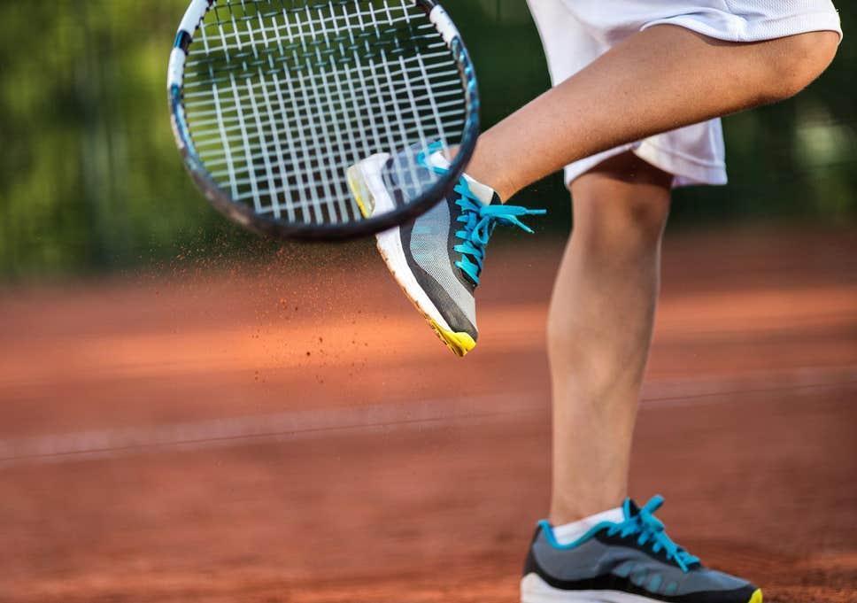 tenisz2