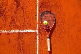 tenisz3
